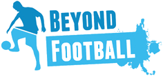 Beyond Football - Freestyle Football Forum