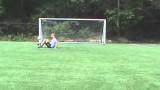 Noblet Street Soccer: Summer Soccer 2013