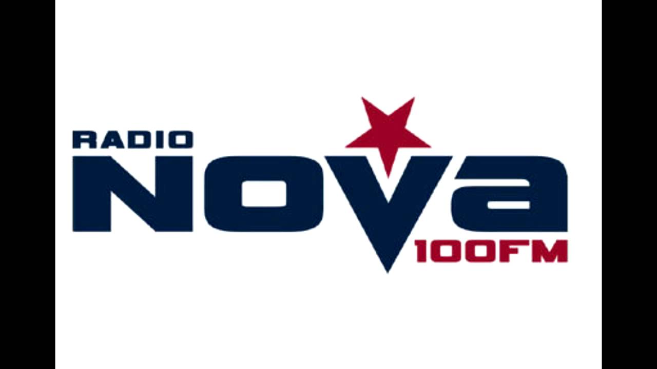 Daniel Dennehy interview on Radio Nova