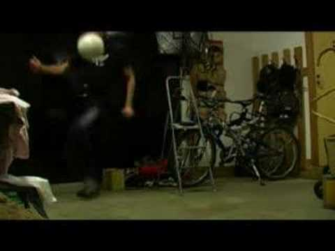 Palle – Garage Freestyle Classic