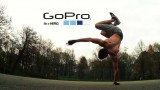 Sven Fielitz – Freestyle Football GoPro HD